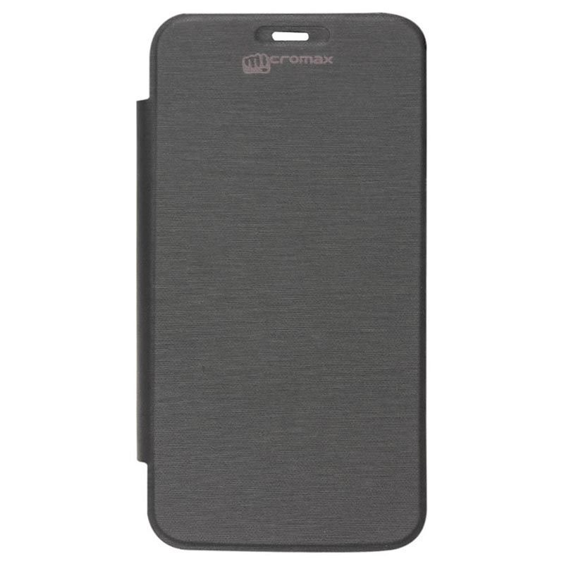 Micromax Flip Case Cover For Q348 Black  http://shopperstech.co.in/Micromax-Flip-Case-Cover-For-Q348-Black    Buy Online Best Quality Mobile Batteries from ShoppersTech    Reach us on 0288-6545654/9978914660 or Email us at customercare@shopperstech.co.in    Visit shopperstech.co.in for more products