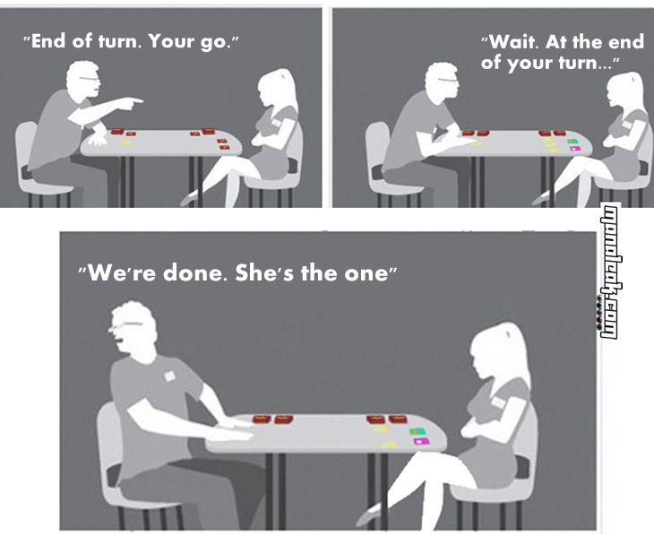 senio dating