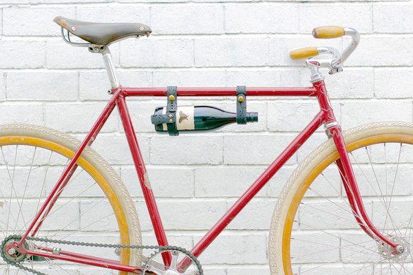 21 bicycle wine racks ideas wine rack