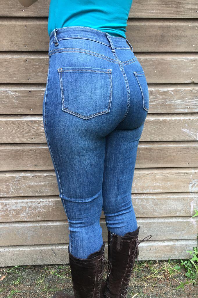 jeans ass stef ass pinterest sexy jeans. Black Bedroom Furniture Sets. Home Design Ideas