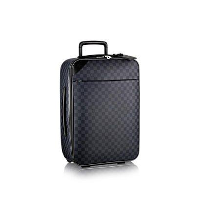 louisvuitton com koffer herren reisegep ck. Black Bedroom Furniture Sets. Home Design Ideas