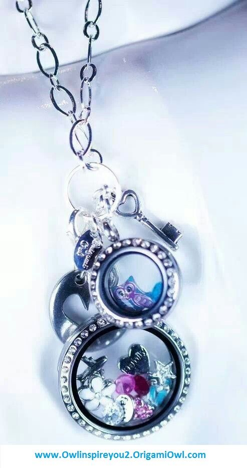 origami owl living locket click photo to order yours today