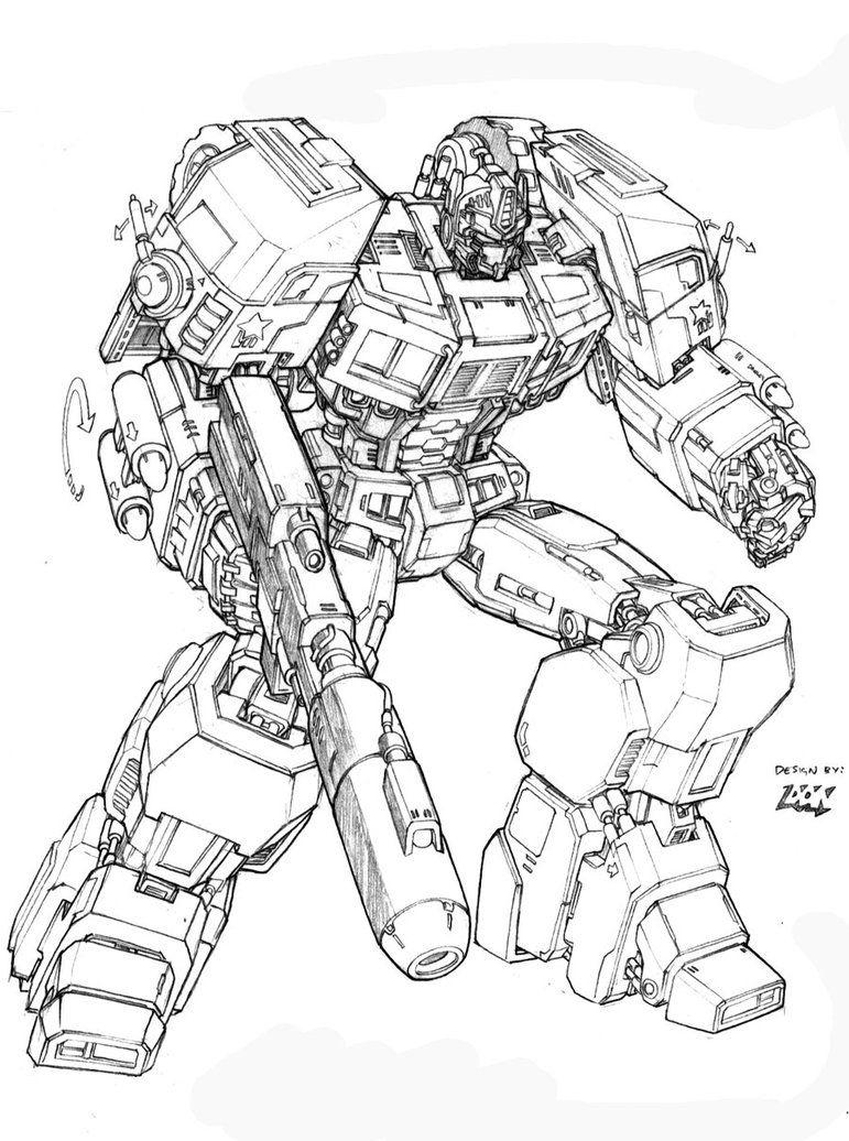 Cybertronian Optimus Prime Transformers Artwork Transformers Masterpiece Transformers Art