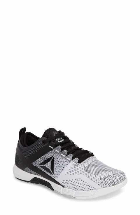 Reebok CrossFit Grace TR Training Shoe (Women)  88fc7cd21