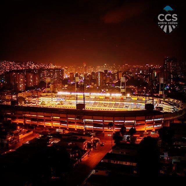 Te presentamos la selección del día: <<POSTALES DE CARACAS>> en Caracas Entre Calles. ============================  F E L I C I D A D E S  >> @enderjosezambrano18 << Visita su galeria ============================ SELECCIÓN @huguito TAG #CCS_EntreCalles ================ Team: @ginamoca @huguito @luisrhostos @mahenriquezm @teresitacc @marianaj19 @floriannabd ================ #postalesdecaracas #Caracas #Venezuela #Increibleccs #Instavenezuela #Gf_Venezuela #GaleriaVzla #Ig_GranCaracas…
