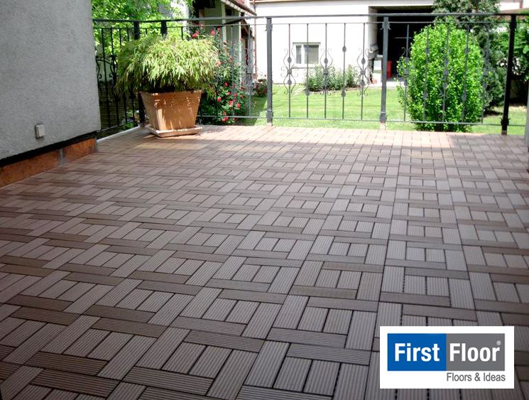 First Floor Concrete Floor Tiles Give Your Outdoors Stunning Designs And Unique Textures And Finish. Www.firstfloor.c… | Patio Flooring, Outdoor Tiles, Patio Tiles