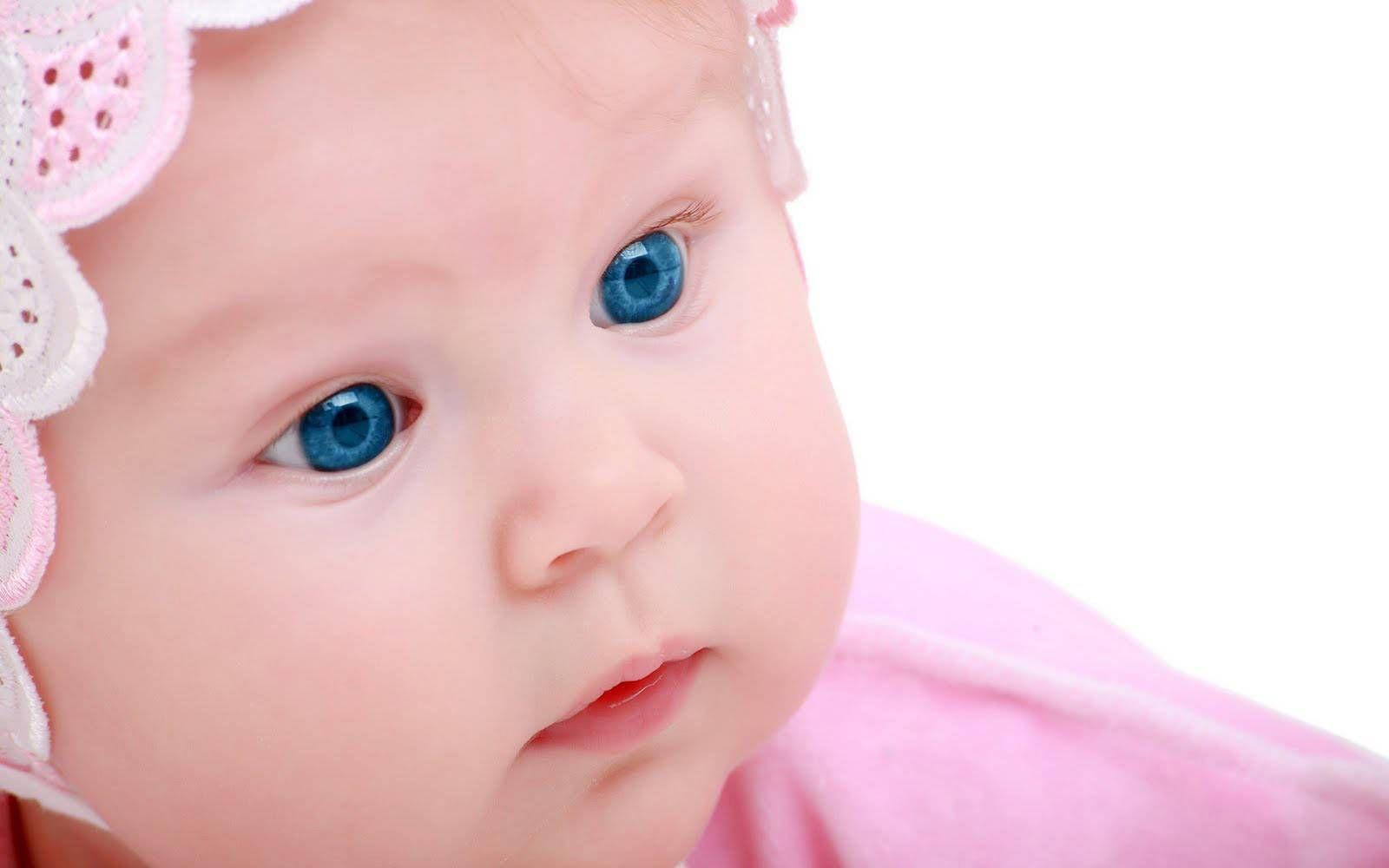 Fisher Price Power Wheels Cute Baby Girl Wallpaper Beautiful Baby Pictures Cute Baby Wallpaper