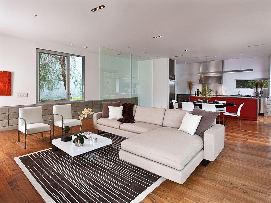 10060 Westwanda Dr Beverly Hills Post Office Home Interior Design Stunning Interiors House Interior
