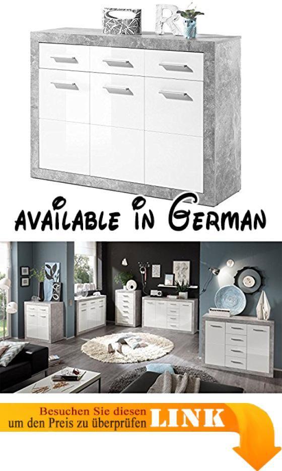 37 Inspirativ Bilder Von Küchenschrank 50 Cm Tief Home Plan