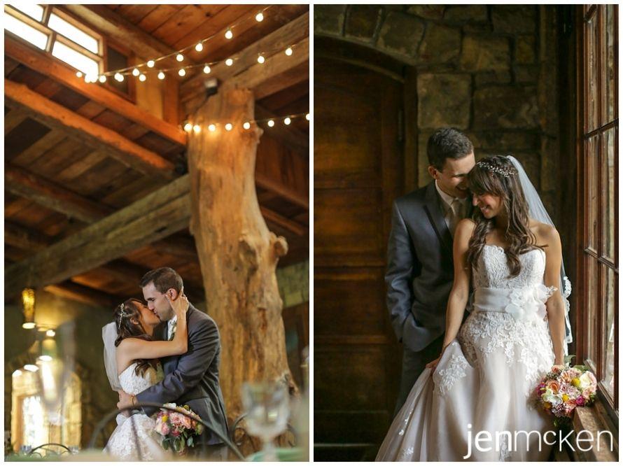 Rob Ashley Green Gables Wedding Portraits Johnstown Pa Wedding Photographer Wedding Portraits Wedding Green Gables