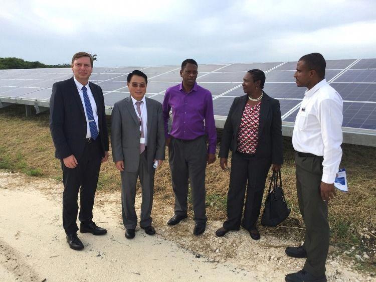 Diy Solar Panel Kits Renewableenergyisthefuture Solarpanelkits Solar Energy Facts Renewable Solar Solar Power Energy
