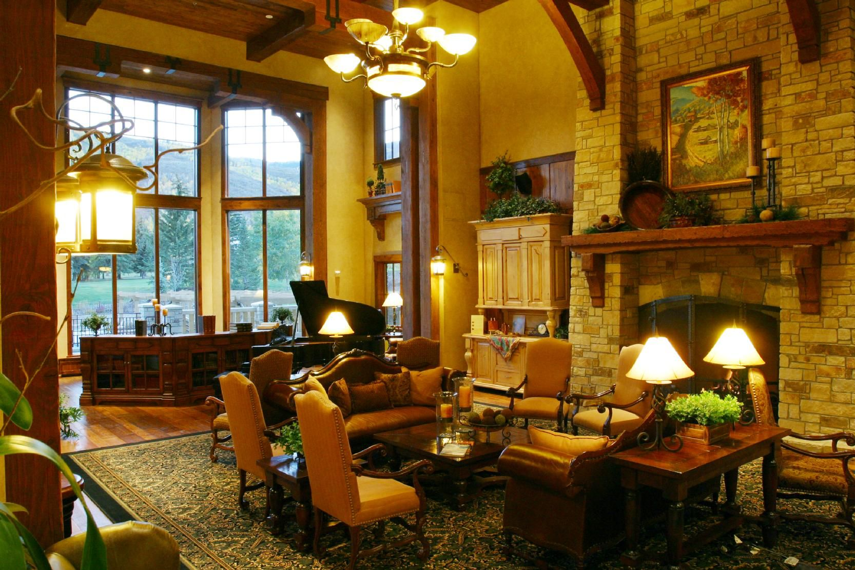As One Of The Leading Luxury Park City Resort Hotels Our Affordable Accommodations Are Some Finest Hotel Deals Utah Has To Offer