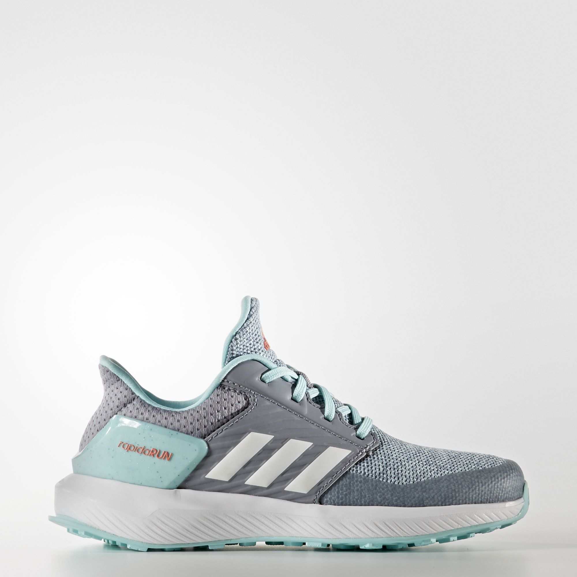 adidas RapidaRun Shoes | Shoes in 2019 | Adidas, Adidas