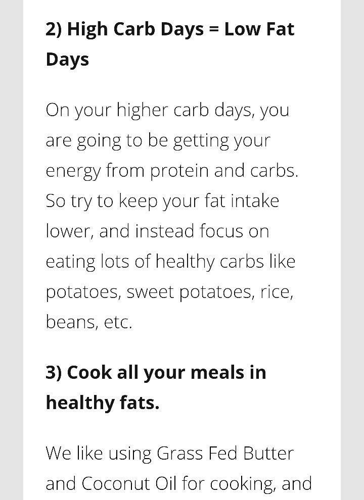 Pin by angelique louia on fitness diet health healthy