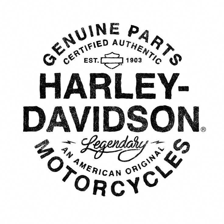 Pin By Ana Duque On Logos In 2020 Harley Davidson Crafts Harley Davidson Clothing Harley Davidson Signs