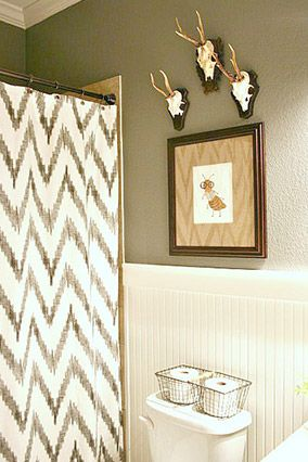 Bathroom Upgrades That Dont Cost Oprah Patterns And - Inexpensive bathroom upgrades