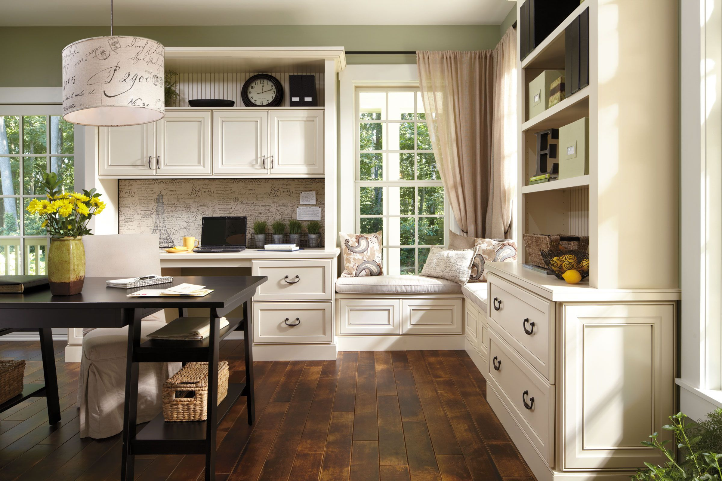 Premium Cabinets Bathroom Kitchen Cabinetry Decora Kitchen Design Kitchen Cabinet Styles Stylish Kitchen