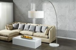 http://www.star-interior-design.com/ILLUMINAZIONE/da-Terra-Piantane ...
