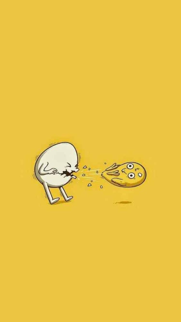 30 Phone Wallpapers Funny Phone Wallpaper Funny Iphone Wallpaper Quirky Wallpaper Funny wallpapers funny pictures