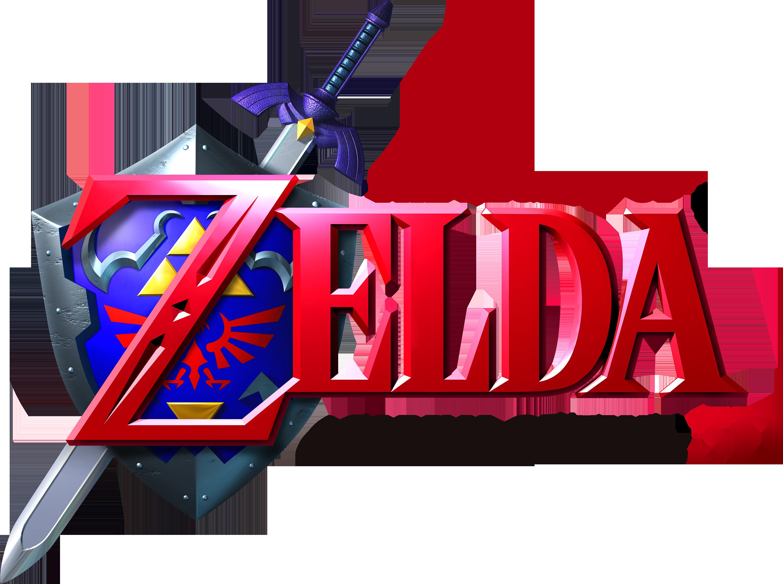 D843cef2 8824 434f 90fc 1b4bf7dea7c5 Png 3000 2236 Ocarina Of Time Legend Of Zelda Legend