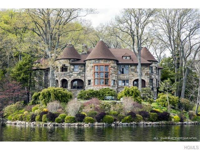 tuxedo park Tuxedo park, atlanta, has evolved over more than 50 years from woodland & farms through magnificent summer estates to one of buckhead's most.