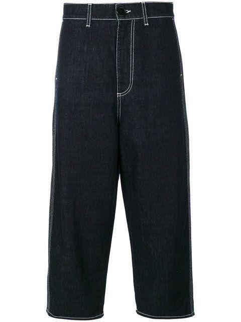 MARNI . #marni #cloth #trousers
