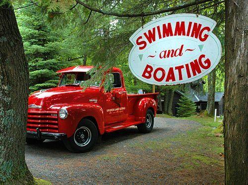 Pin By Cindy Wuis Richardson On Cars Car Stuff Lake Lodge Lodge Bedding Lake