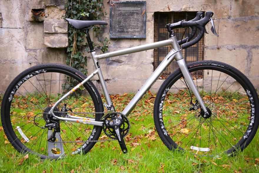 14 of the best 2018 road bikes under £1,000 — top choices