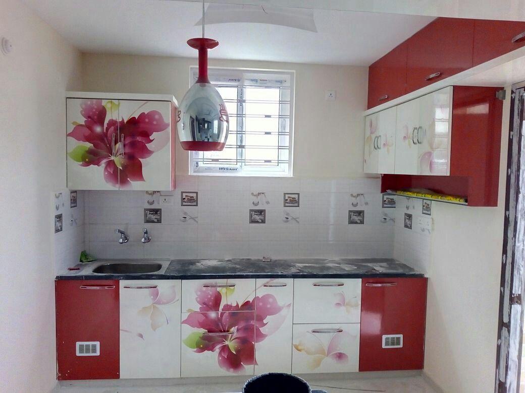 Pin By Mk On Shine Interiors Modular Kitchen Cabinets Kitchen Cabinet Interior Kitchen Room Design