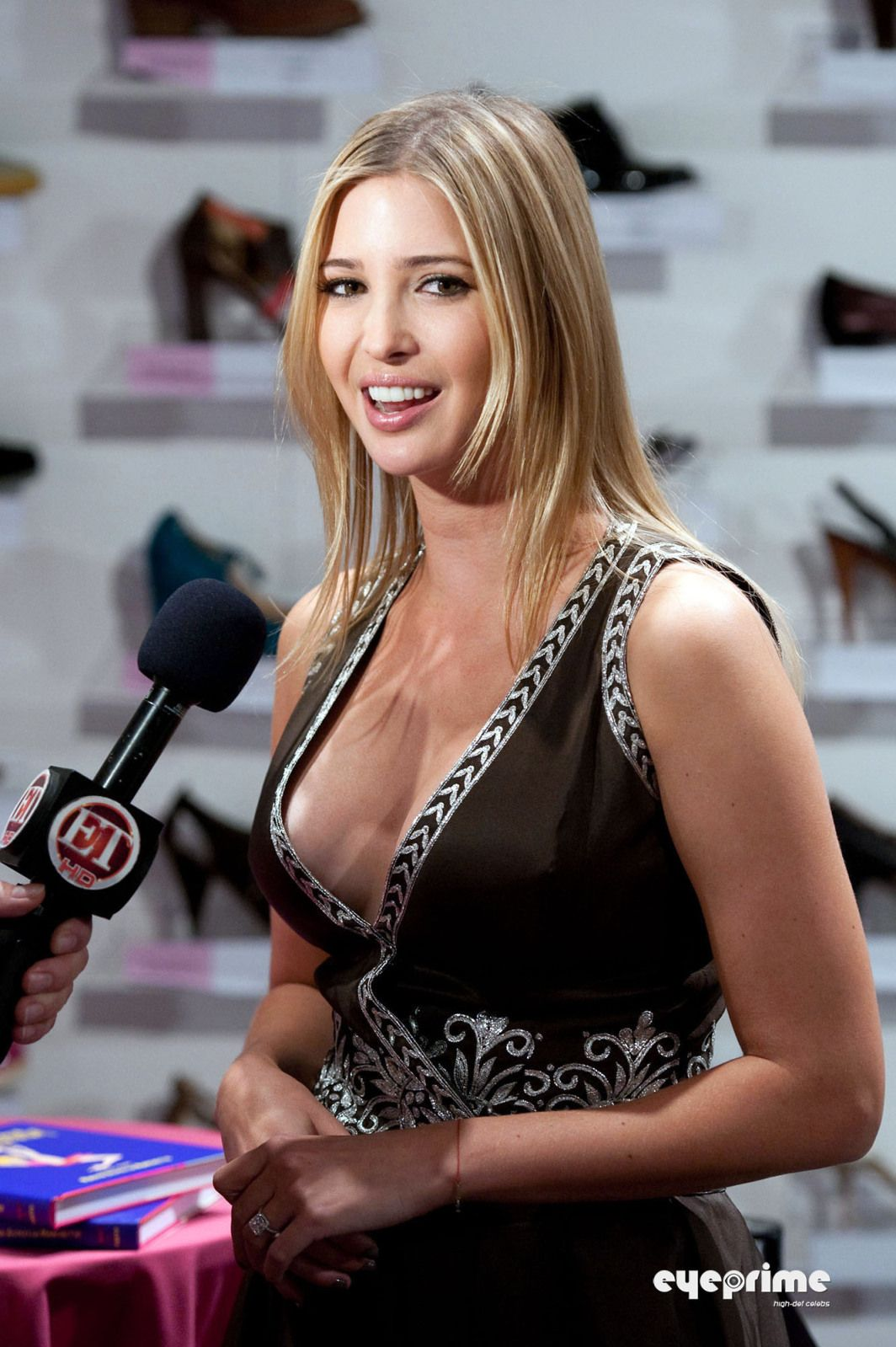 ivanka trump туфлиivanka trump instagram, ivanka trump туфли, ivanka trump одежда, ivanka trump bags, ivanka trump style, ivanka trump collection, ivanka trump young, ivanka trump brand, ivanka trump interview, ivanka trump бренд, ivanka trump wiki, ivanka trump размерная сетка, ivanka trump dresses, ivanka trump wikipedia, ivanka trump 2017, ivanka trump book, ivanka trump wedding dress, ivanka trump age, ivanka trump twitter, ivanka trump духи