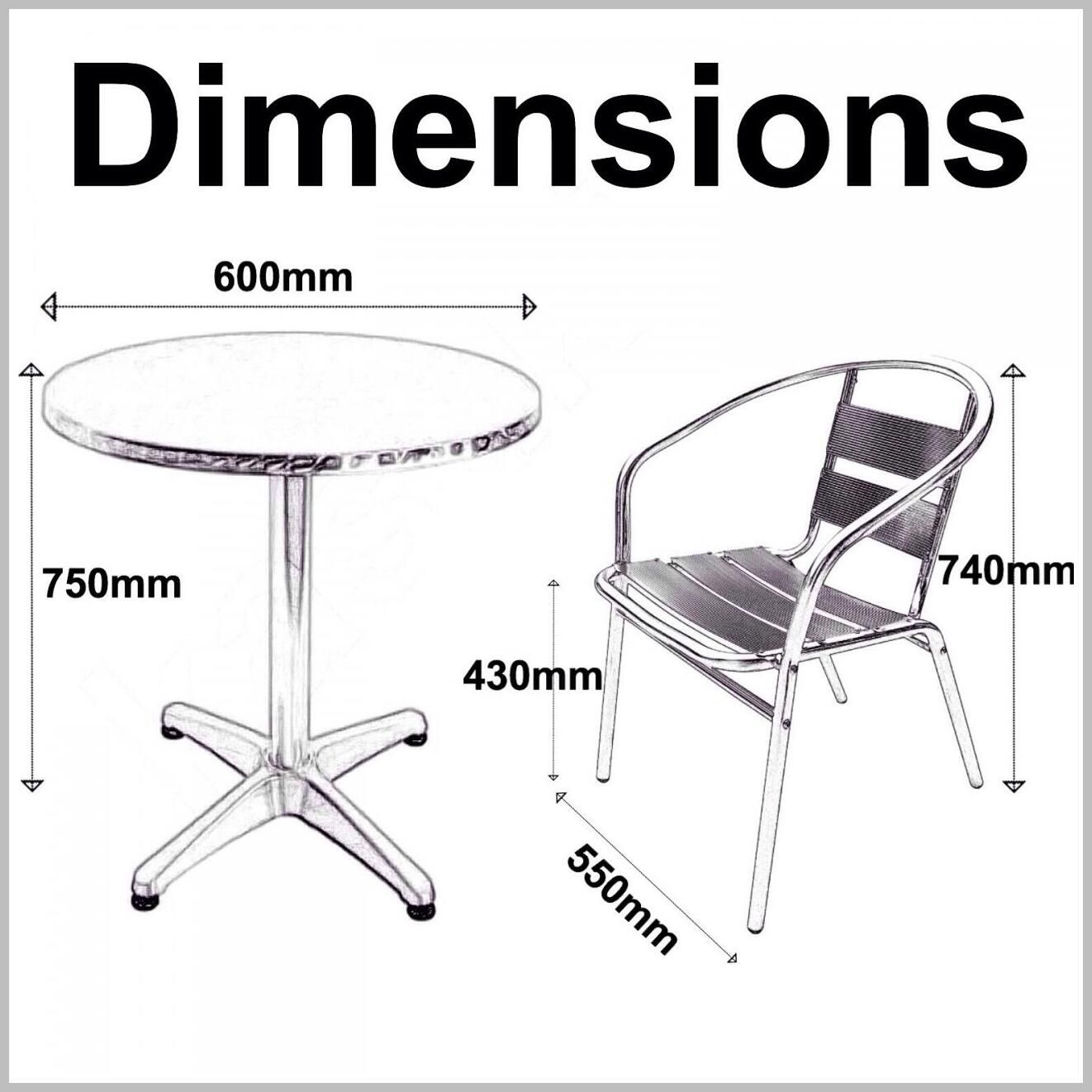 90 Reference Of Cafe Chair Dimensions In 2020 Cafe Chairs Chair Cheap Office Chairs