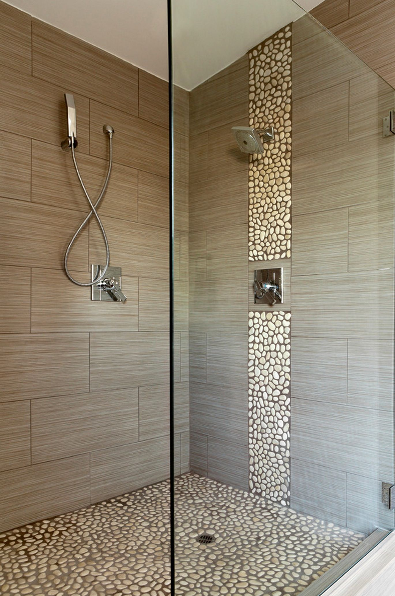 bathroom designs 2014.  Designs Bathroom Design August 2014 47 To Designs M