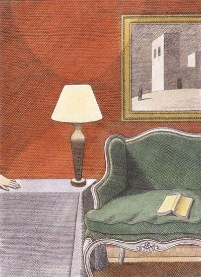 #sepotessivorreiessere già sul divano, con il libro in mano. #metro #rumore #gente