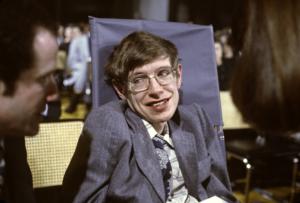 Stephen Hawking Biography Stephen Hawking Family Stephen Hawking Professor Of Mathematics