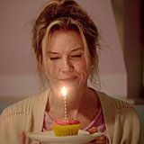 18 Exciting and Romantic Pictures From Bridget Jones's Baby #bridgetjonesdiaryandbaby Renée Zellweger as Bridget Jones. #bridgetjonesdiaryandbaby 18 Exciting and Romantic Pictures From Bridget Jones's Baby #bridgetjonesdiaryandbaby Renée Zellweger as Bridget Jones. #bridgetjonesdiaryandbaby