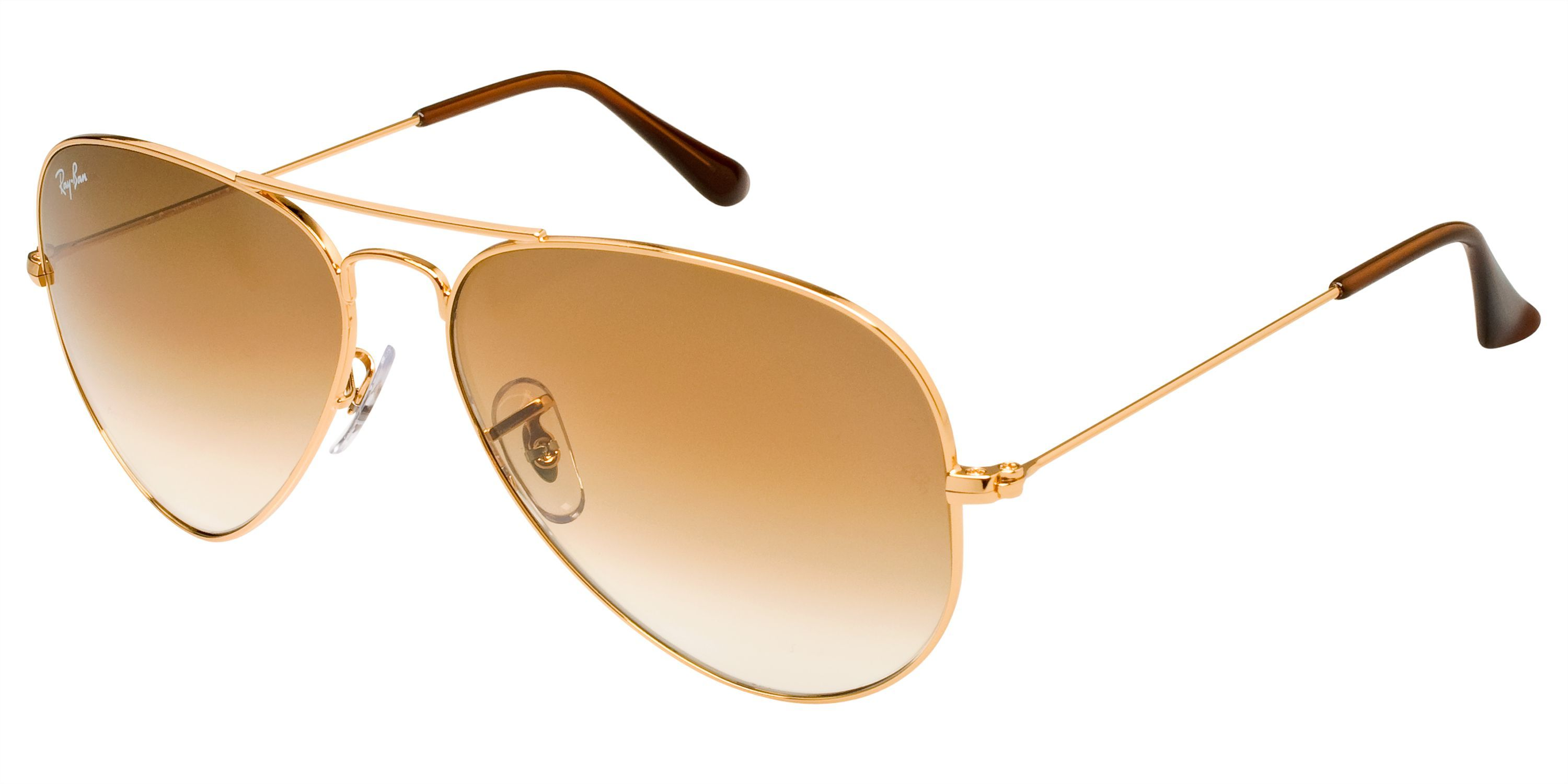 RAY-BAN RB3025 58 AVIATOR - Repin your favorite frame and win a ...