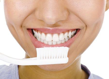 Va Dental Insurance Program Vadip Http Www Va Gov