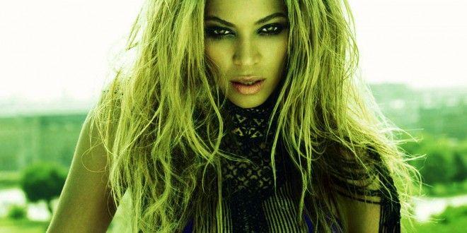 Beyonce Knowles Wallpapers Sea Beyonce Knowles Beyonce Long Hair Styles Beyonce knowles full hd wallpapers