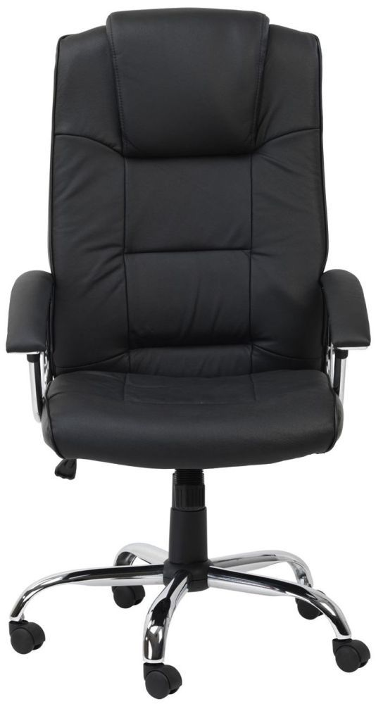 You Can Buy The New Ergonomic Chairs At Leading Stores At Best And