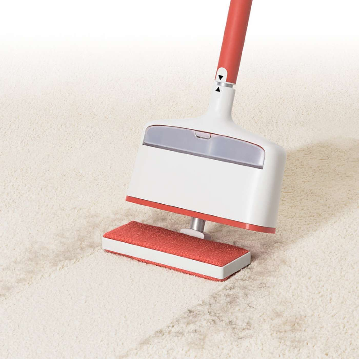 Vinegar To Steam Clean Carpets
