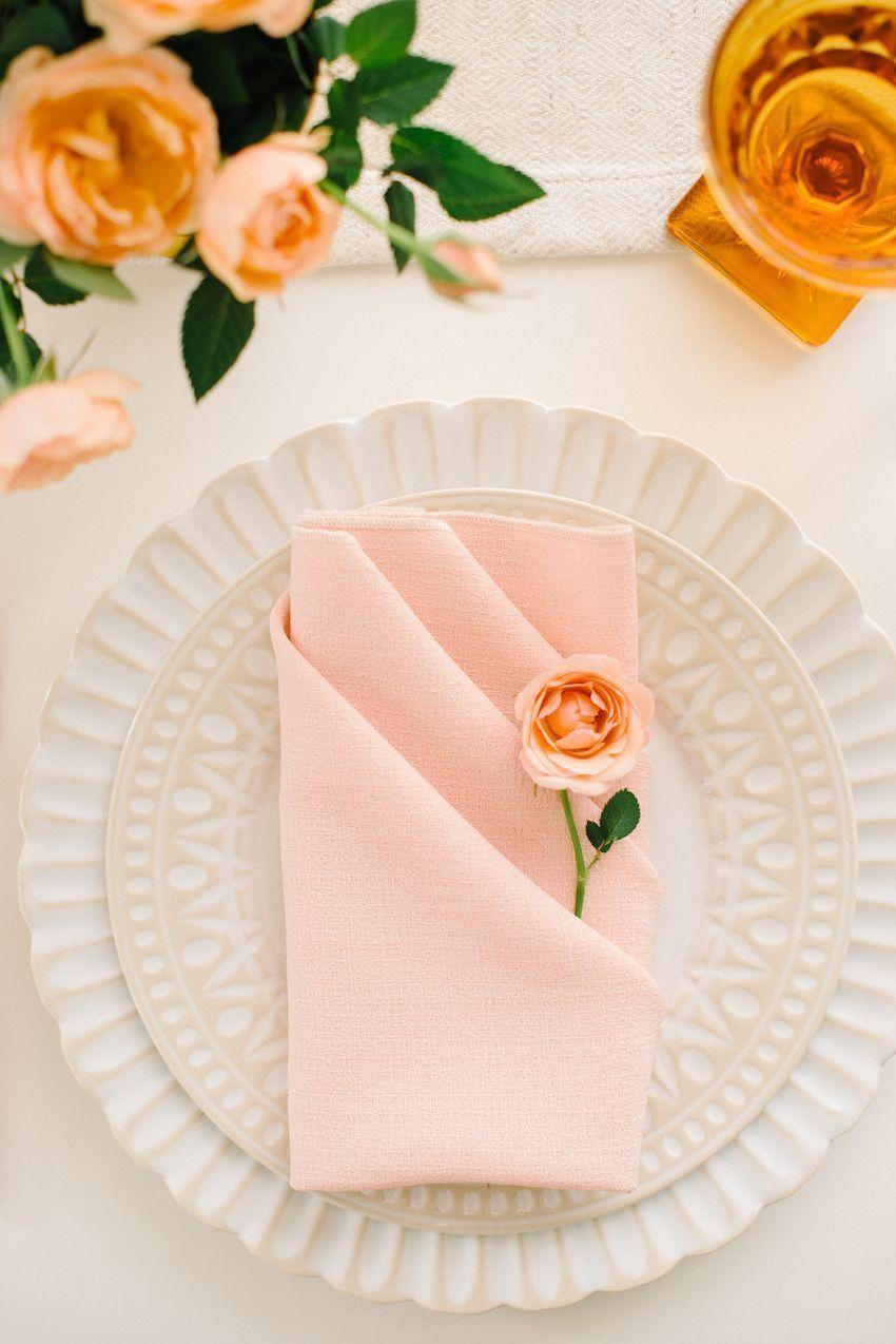 34++ Wedding napkin folds pocket information