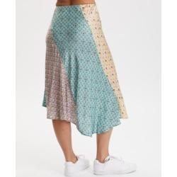 Radiant Skirt Odd Molly