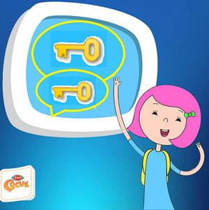 Oyuntime Oyun Adli Kullanicinin Oyun Oyna Panosundaki Pin Oyun