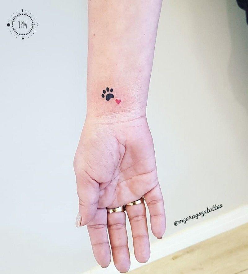 Primeira tatuagem: não sabe por onde começar? - Blog Tattoo2me