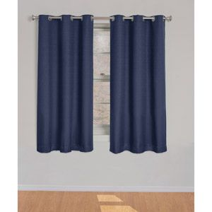 Love The Look I D Do A Different Color Curtains Curtains