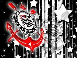 Imagem Relacionada Papel De Parede Corinthians Desenhos Do