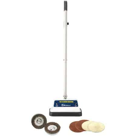 Electric Mop Carpet And Floor