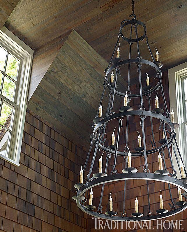 Large iron chandelier google keress pince pinterest wrought large iron chandelier google keress aloadofball Choice Image