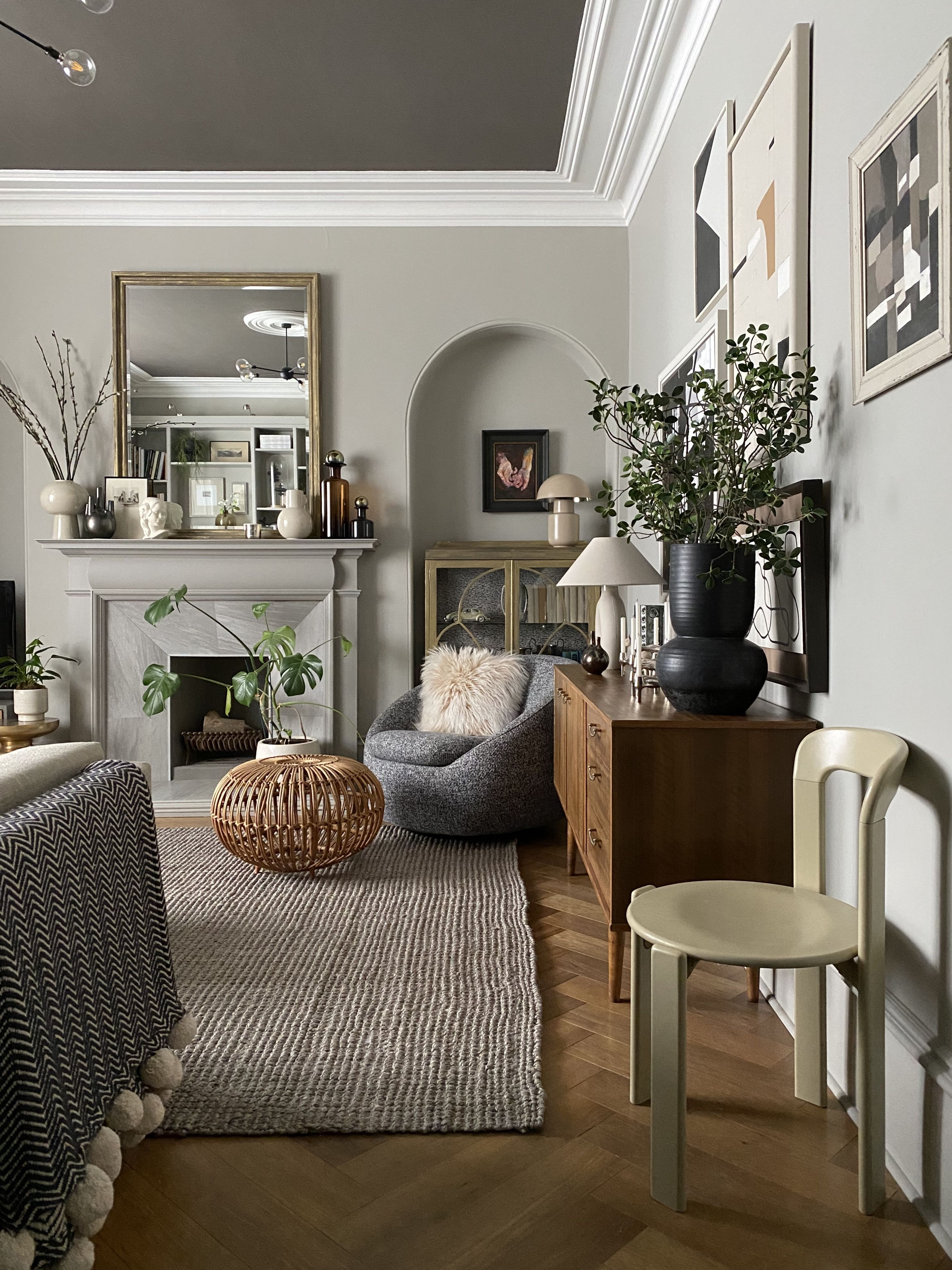 48 Awesome Living Room Color Scheme Ideas Wohnzimmer Farbschema Wohnzimmer Farbe Zimmer Farbschemata