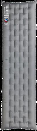 Big Agnes Insulated Q-Core Pad Sleeping Pad - Regular - REI Garage